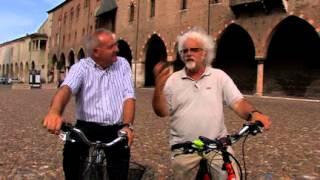 preview picture of video 'Turistipercaso, andate a Mantova, si può!'