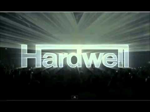 Hardwell - Encoded (Original Mix)