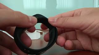 goral y5 smart bracelet - Free video search site - Findclip Net