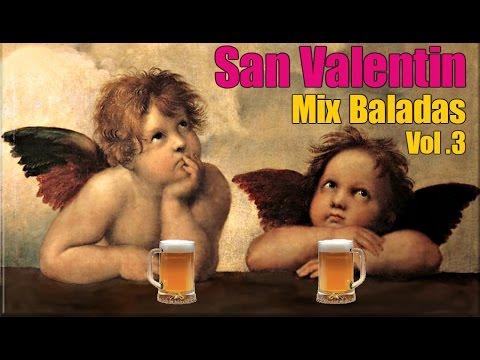 Baladas Romanticas en Espanol 💖 Rock Baladas 80s 90s…
