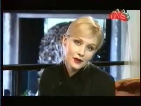 pure seks знакомства в москве