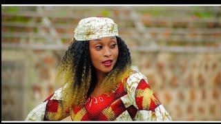 Baba Ayi Min Aure (Official Video 2020) By Auta MG Boy ft. Rakiya Musa