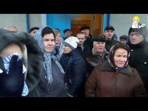 Храмы киевской руси кто построил