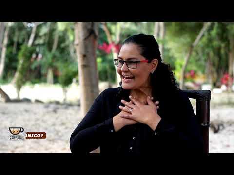 Brain & Mind / Dra. María Guadalupe Castro Becerra - Psicólogos y Psiquiatras en Playa del Carmen