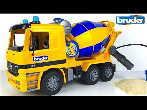 Opel wektra und handelt das Benzin nicht
