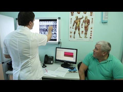 Что такое ударно-волновая терапия