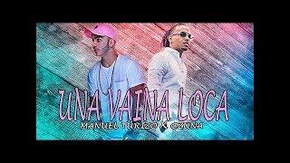 Ozuna Y Manuel Turizo Vaina Loca