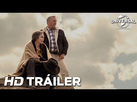 Trailer Uno de nosotros