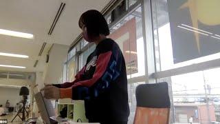 【アーカイブ】12/20コールユーブンゲンのサムネイル