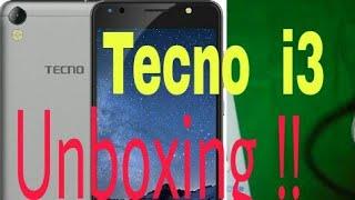 tecno mobile i3 - मुफ्त ऑनलाइन वीडियो