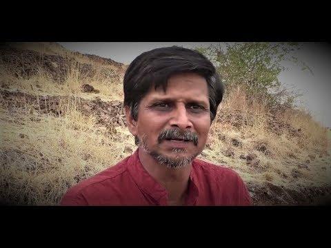 Sarpanch's Unique Measure to Boost Volunteerism (Marathi)