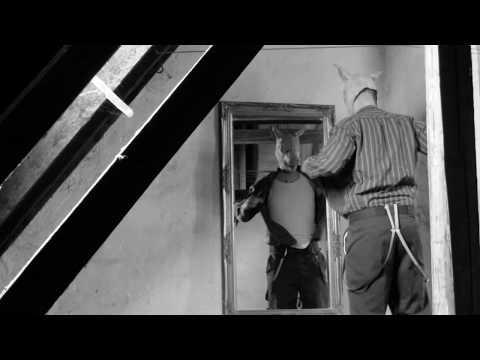 Degenhardt - Trainingshose [Harmonie Hurensohn] ♥ [VIDEO]