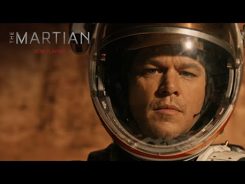 The Martian English Hindi Full Movie 1080p Hd Mp4 Movie Download