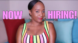 8 Work From Home Jobs Paying $15-$18 Hourly