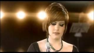 تحميل اغاني Shams - Ghamedhti Einik / شمس - غمضت عينيك MP3