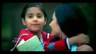 Kahin To Milegi Mohabbat Ki Manzil - YouTube