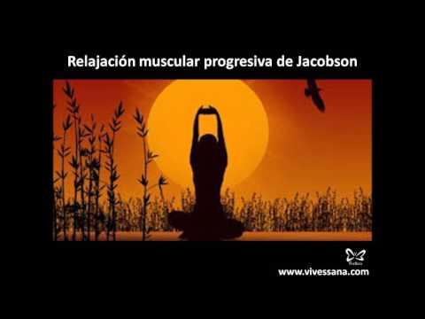 Les exercices sur les muscles les moyens de lexécution