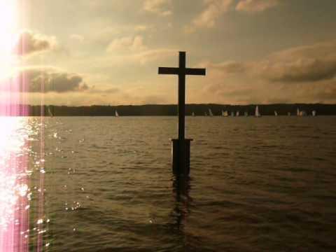 König Ludwig II Gedenkstätte am Starnberger See