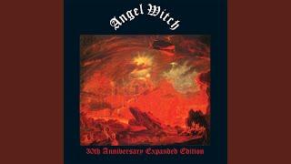 Angel of Death (BBC Friday Rock Show 14/3/80)