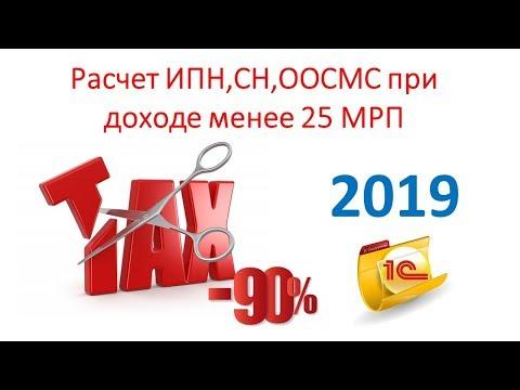 Евгений лебедев финансовая свобода