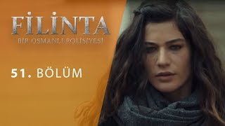 Filinta Mustafa Season 2 episode 51 with English subtitles Full HD