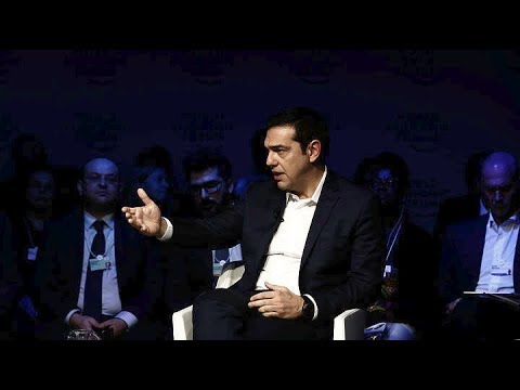 Παίρνουμε προοδευτικές και τολμηρές αποφάσεις για τον 21ο αιώνα, περιμένουμε το ίδιο από την Ευρώπη