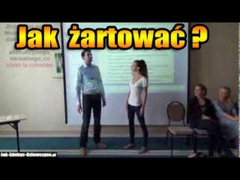 Kobiet patogenem g Uljanowsk
