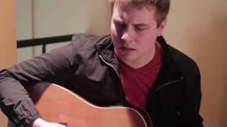 Glory To You (Acoustic Sneak Peek)