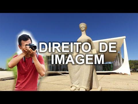 DIREITO DE USO DA IMAGEM [FOTOGRAFIA]