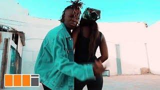 Gambar cover Wisa Greid - Mama Ke Dada (Official Video)