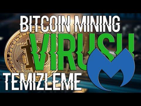 Bináris kereskedelmi bitcoin