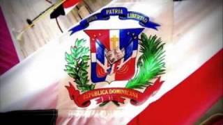 FERNANDO VILLALONA - DOMINICANO SOY