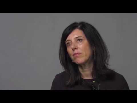 Sintomas del cancer de garganta por hpv