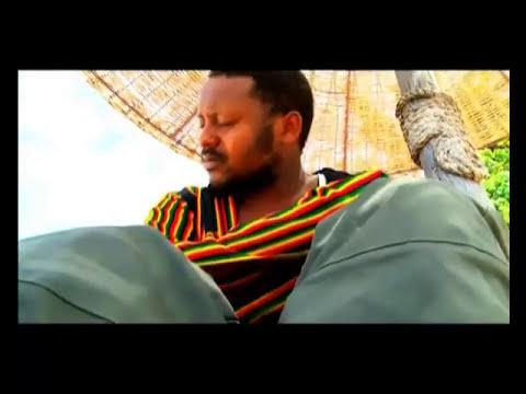 Kenya Reggae/ She left me-Ras Madedo