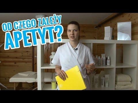 Sanatorium zaciągana Rosja