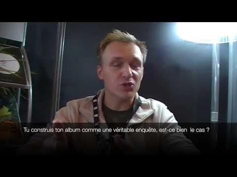 Vidéo de Robin Walter