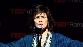 اغاني طرب MP3 TEDxRamallah - Rim Banna تحميل MP3