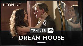 Dream House Film Trailer