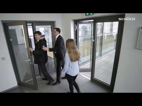 Видео о компании Китеж Град