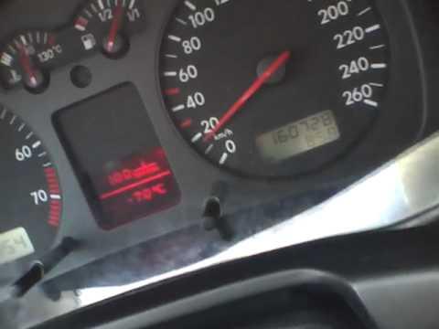Wie man das Benzin prüfen kann