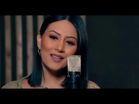 Anjela Barkhudaryan - Imn es (2 version)