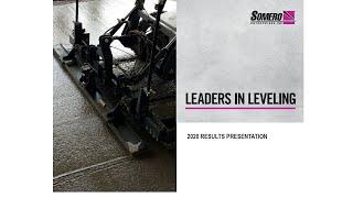 somero-som-fy20-results-presentation-23-03-2021