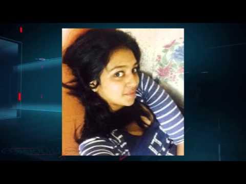 Lakshmi Menon MMS and Nude Selfies