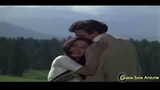Is Mod Se Jaate Hain | Kishore Kumar, Lata Mangeshkar