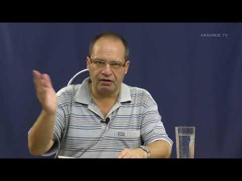 №4 | Рассказы о белом терроре | Владимир Соловейчик