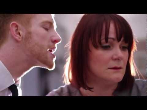 Karl William Lund - 'No Man's Land' (Official Music Video)