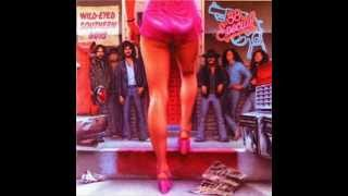 Teacher Teacher by 38 Special (studio version with lyrics)