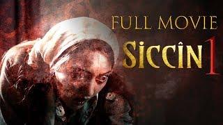 SICCIN 1-  Full Movie | 2014 | Malay Subtitle | Turkish | Alper Mestçi |  Ersan Özer