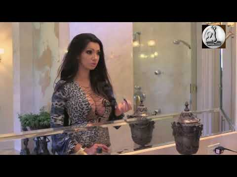 Punjabi nuevo clip de sexo