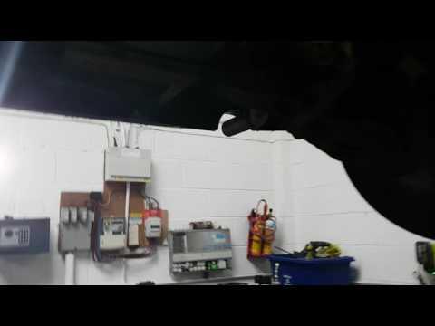 fill additive tank for diesel particulate filter - смотреть онлайн